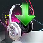 TopMp3 - Free music