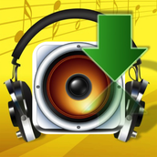 MaxiMp3 free music download