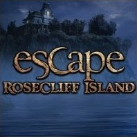 DS Escape Rosecliff Island HD