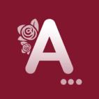 G3 Rose