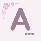 G3 Pink Flower