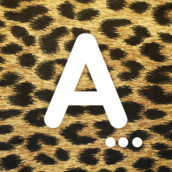 Leopard (G5 G4 V10)