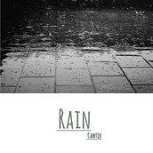 [Hi-Fi] Rainy city