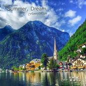 [Hi-Fi] Summer, Dream