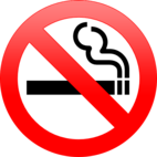 Quit Smoking Free