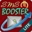 SMS Marketing Booster